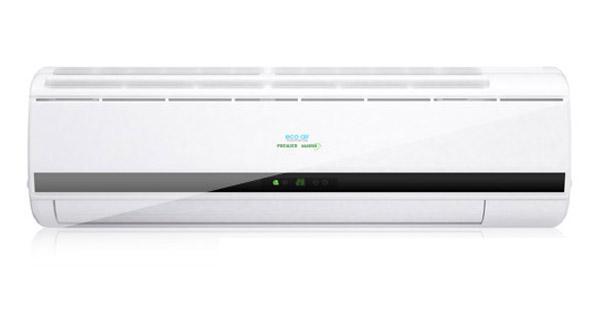 panasonic inverter heat pump r410a manual