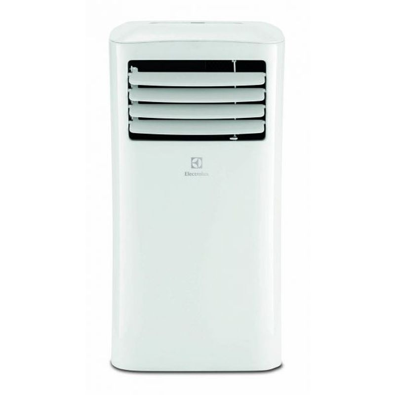 Electrolux Portable Air Conditioning Exp08cn1w6 8000btu 2