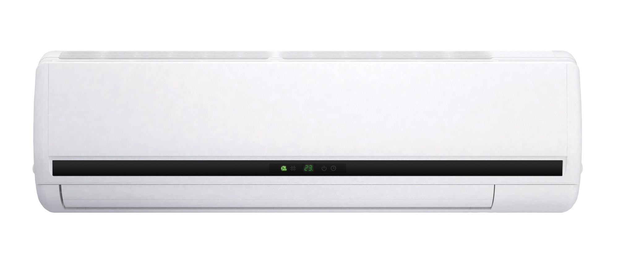fujitsu inverter air conditioner manual