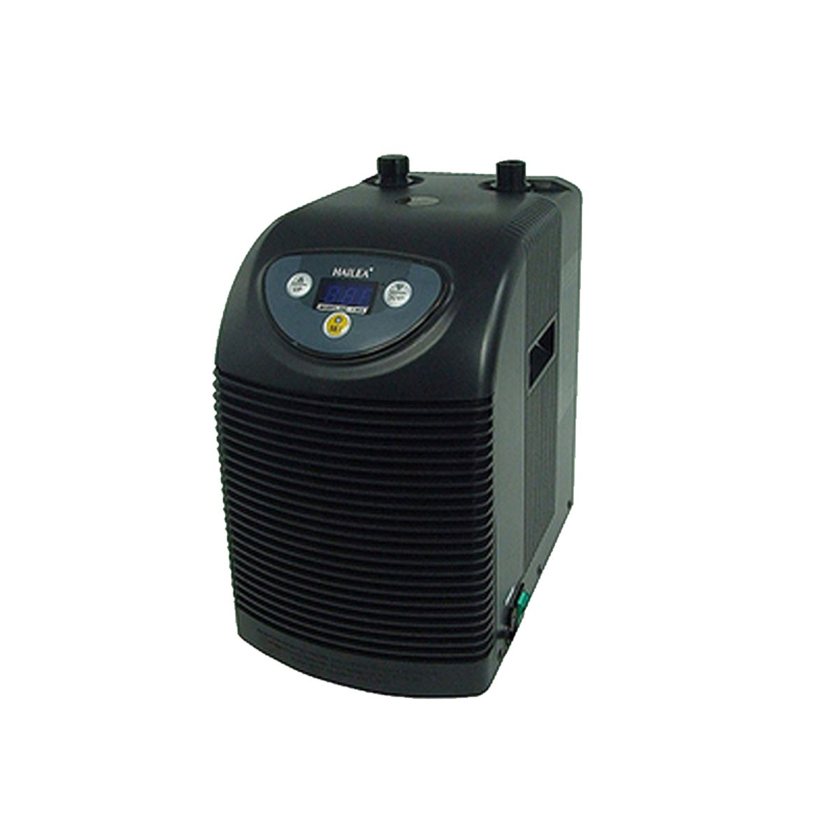 Hailea Water Chiller HC250A 250 Litre Water Cooling Capacity 240V~50Hz
