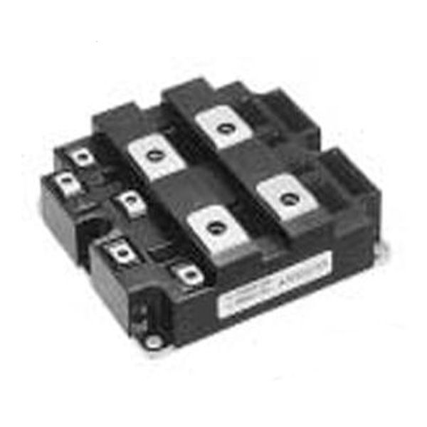 hitachi air conditioning spare part p27214 diode module. Black Bedroom Furniture Sets. Home Design Ideas