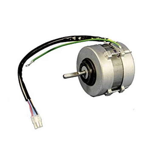 Lg Air Conditioning Spare Part 4681a20006z Motor Assembly