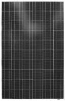 Powerglaz Smt648175 175wp Polycrystalline Silicon Solar Pv