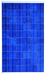self install solar fabrik modules x 10 panels 1890 watt. Black Bedroom Furniture Sets. Home Design Ideas