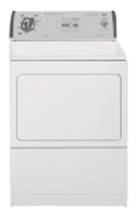 Whirlpool 10KG Heavy Duty Electric Dryer