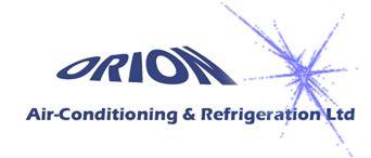 Air Conditioning Heat Pumps Refrigeration Solar Wind