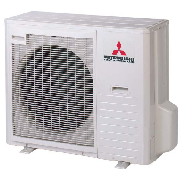 Mitsubishi Heavy Industries Air Conditioning Srk63zm S