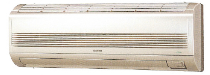 EMAILAIR AIRCONDITIONER MANUAL