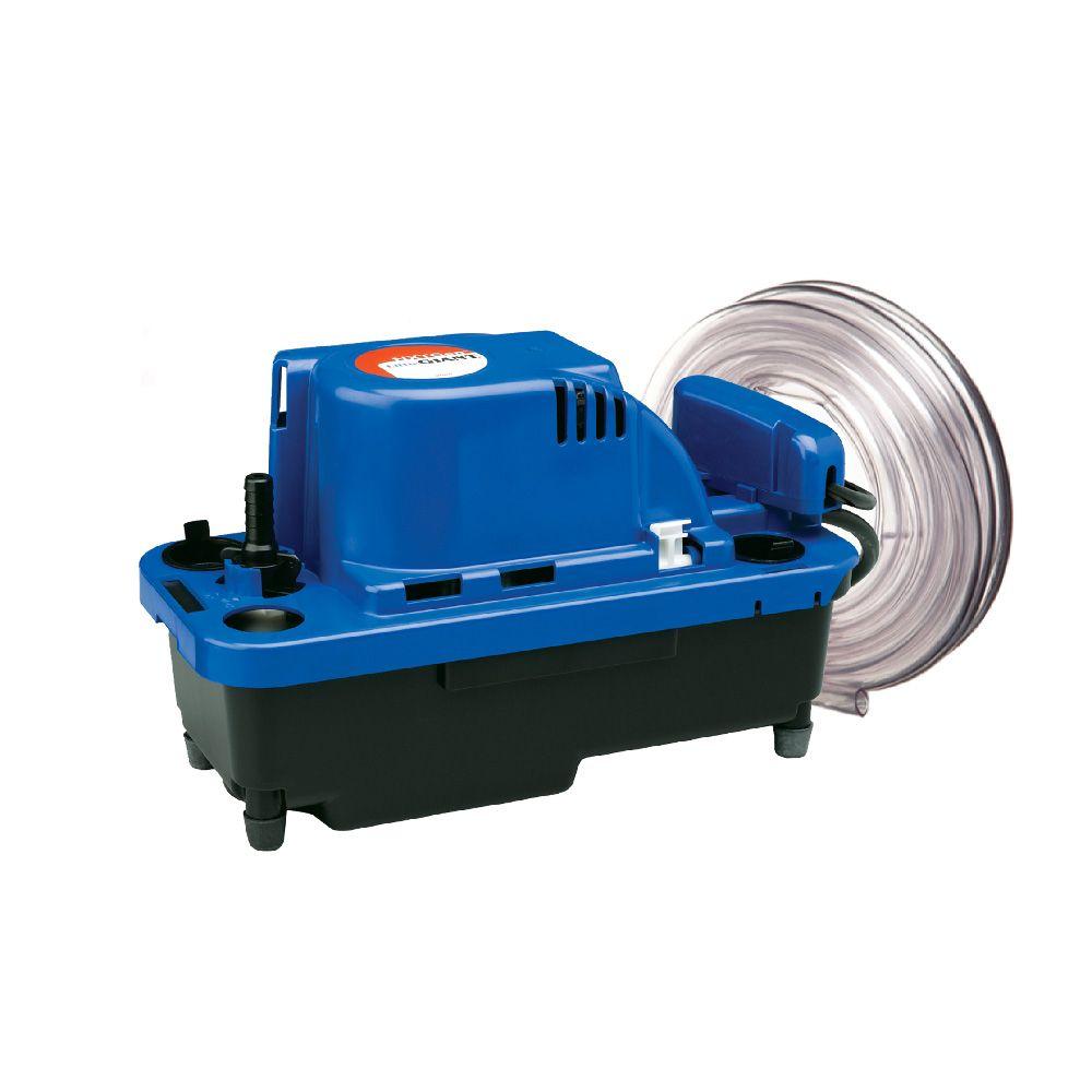 Boiler Condensate Pump Vcmx 20sta 240v 50hz