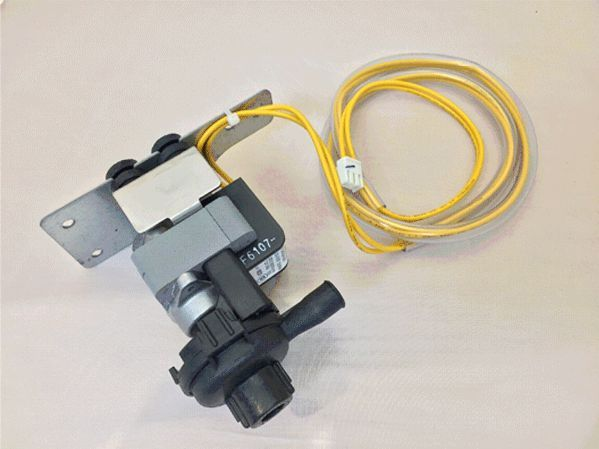 Carrier Air Conditioning C024529Y01 DRAIN PUMP ASSY