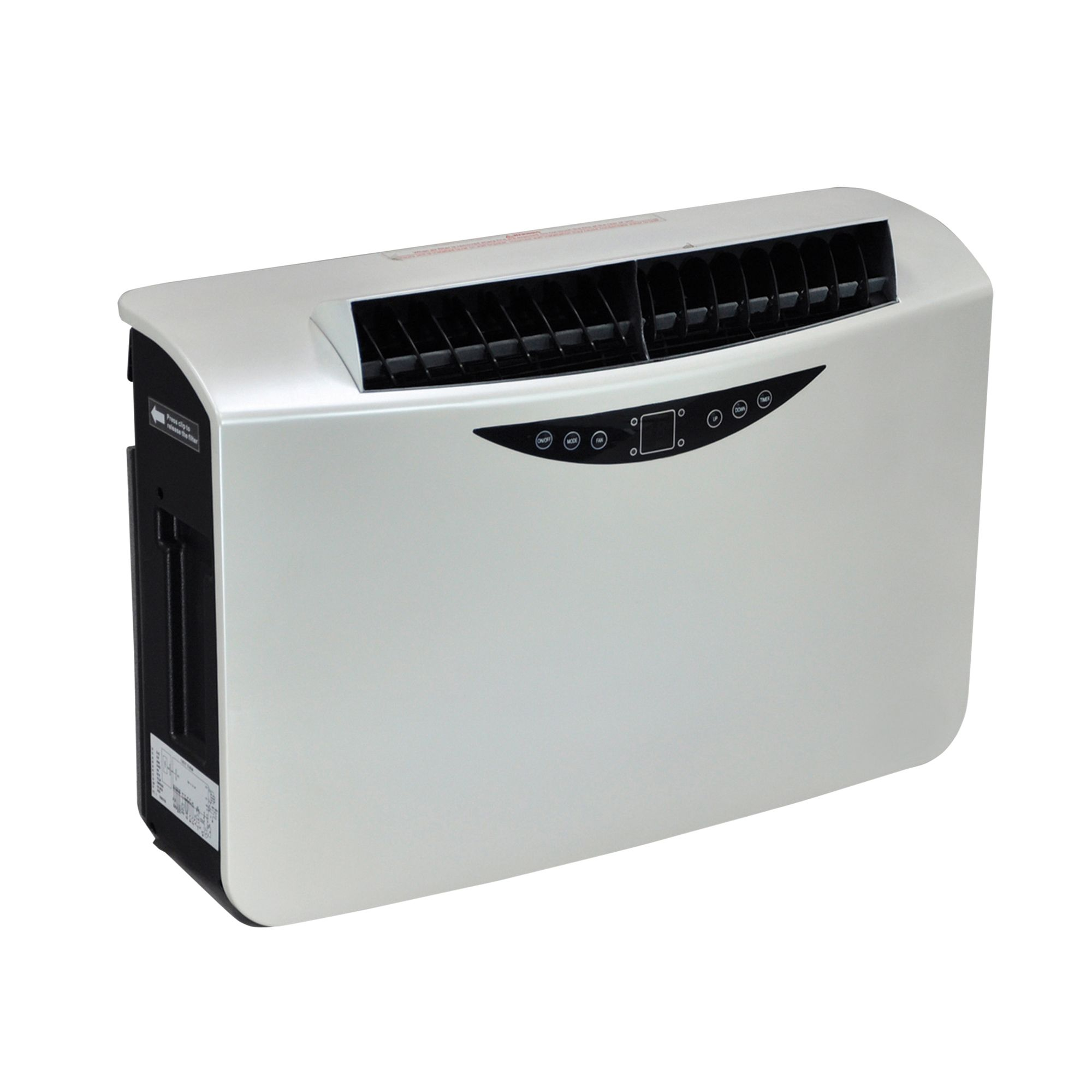 wall mitsubishi pump our pumps recessed unit ceiling services ductless heat indoor heating