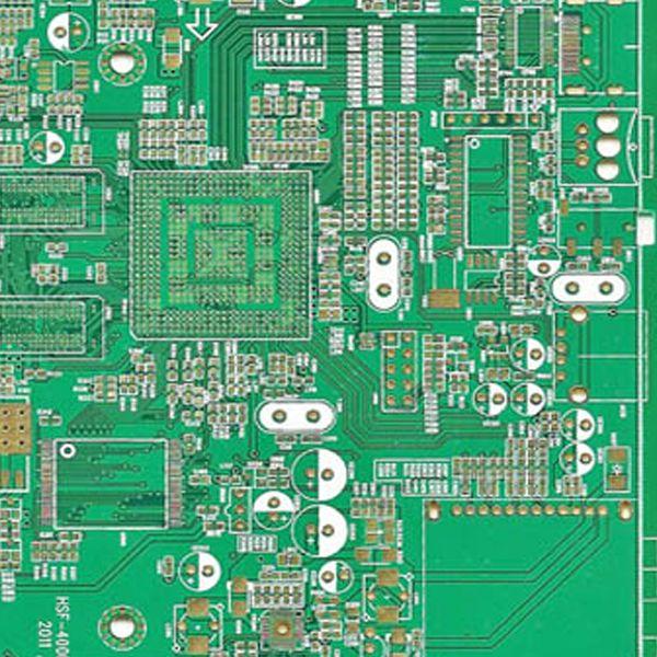 daikin air conditioning spare part eb0460 pcb main printed circuitdaikin air conditioning spare part eb0460 pcb main printed circuit for rweyq m