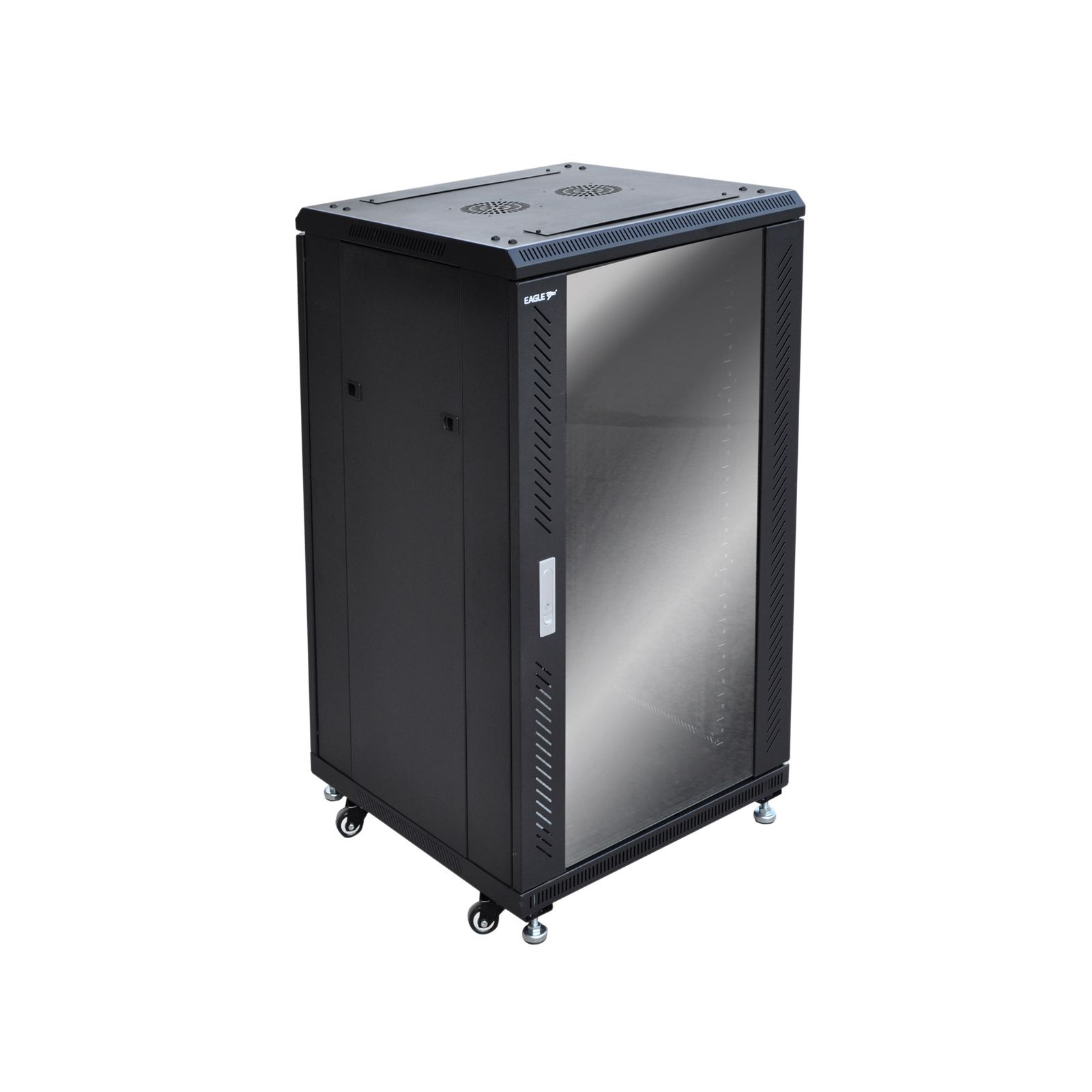 servers accessories network com most it rack amazon dp of standing computers enclosure fit server cabinet free