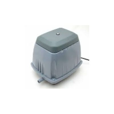 Enviro ET200 ET Air Pump/ Blower 200L/min @.15 bar 195W 240V~50Hz