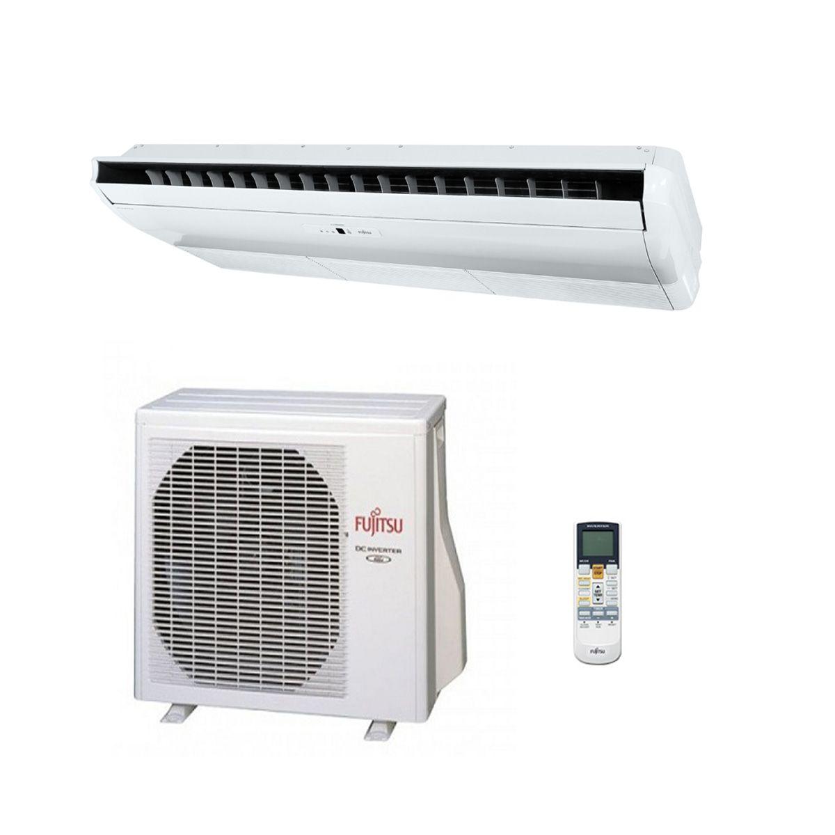 mitsubishi slimline air conditioner manual