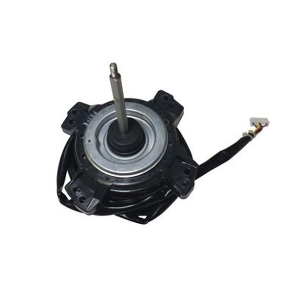 Gree Air Conditioning Spare Part 15709400002 Fan Motor For GKH48K3F/I