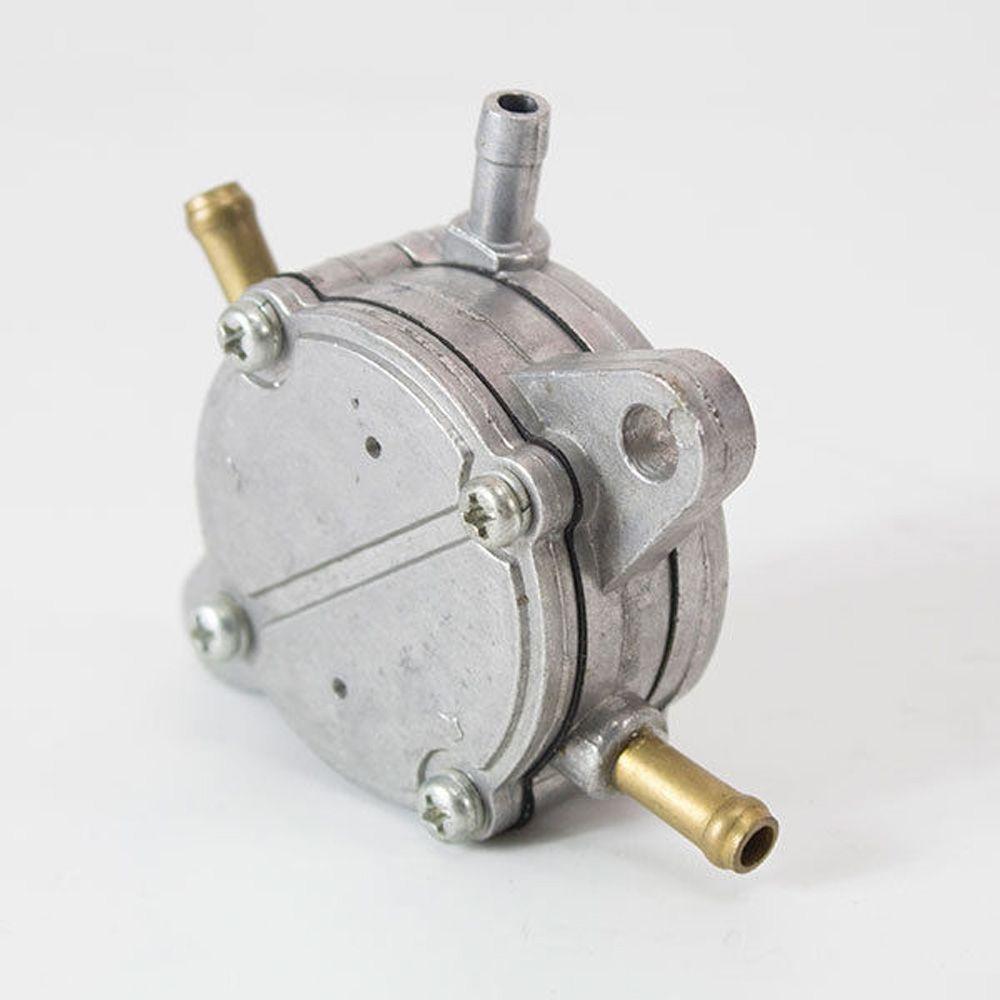 Hyundai Generator Spare Part Fuel Pump Hy1000si Inverter