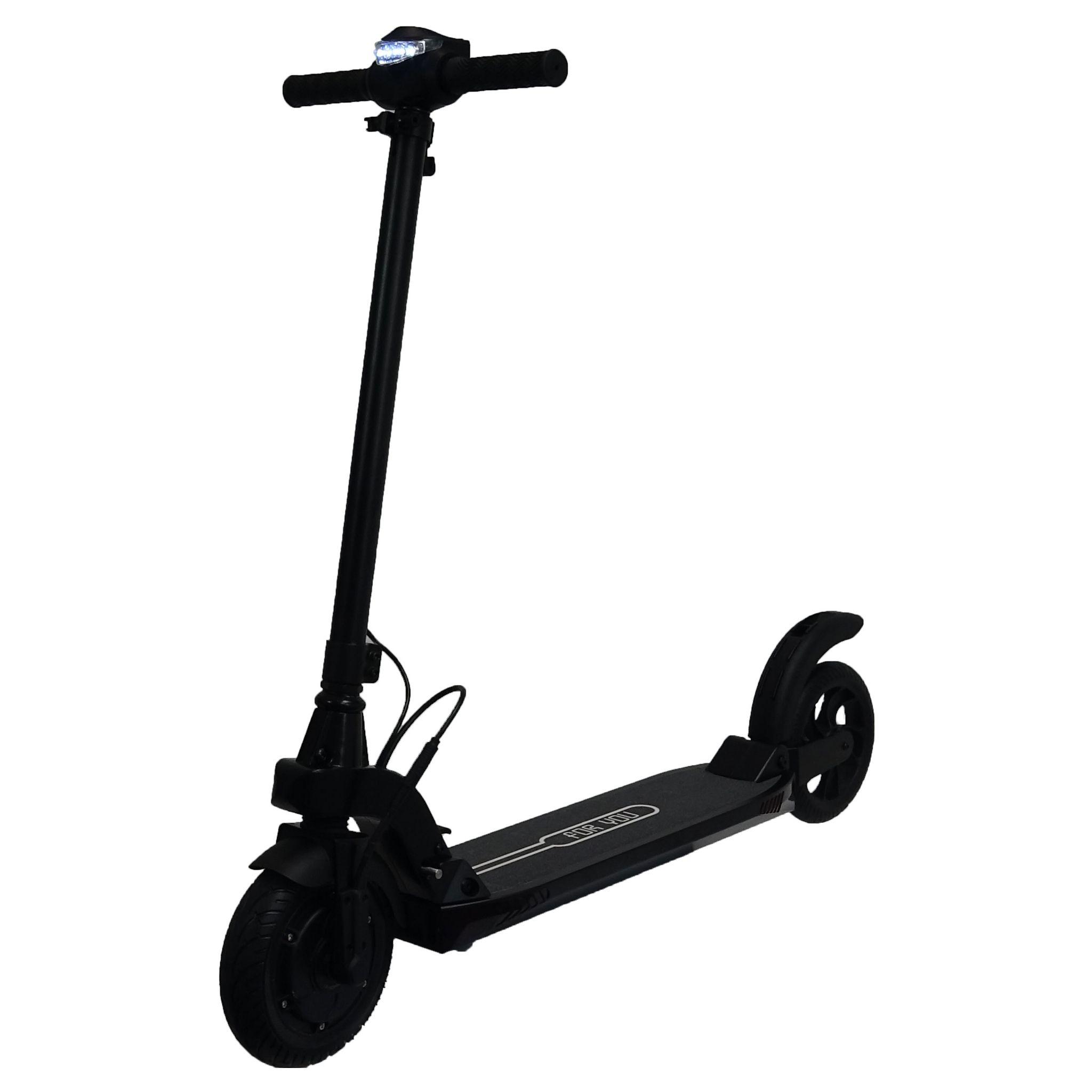 jet stiker electric scooter 32km h range 20 km 36v 7 8ah 350w. Black Bedroom Furniture Sets. Home Design Ideas