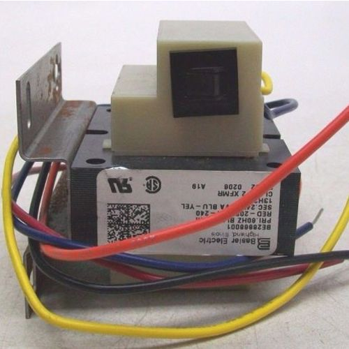Lennox Air Conditioning Spare Part 13H28 Transformer