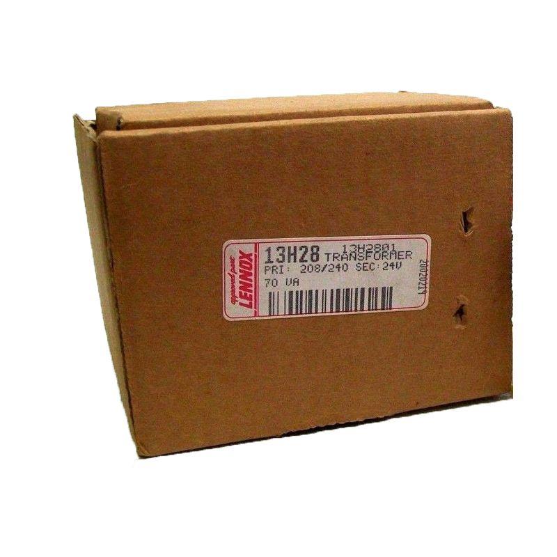 Lennox Air Conditioning >> Lennox Air Conditioning Spare Part 4770124p Lp Transducer Rla 2 35 Dck