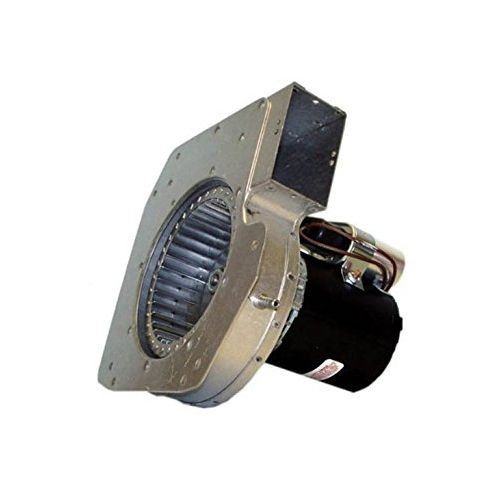 Lennox Air Conditioning Spare Part 69M33, Flue fan