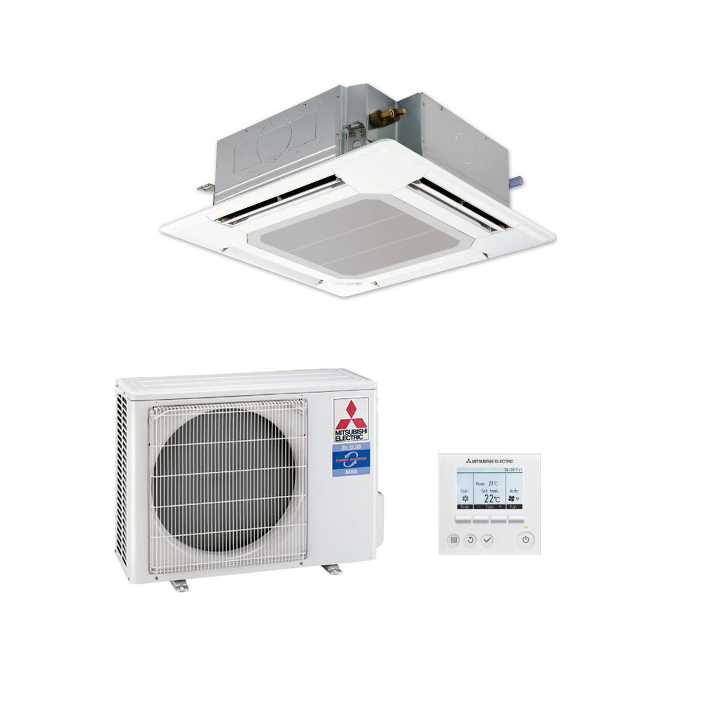 aircon system review mitsubishi service air installation inverter electric from learnt singapore lessons starmex conditioner