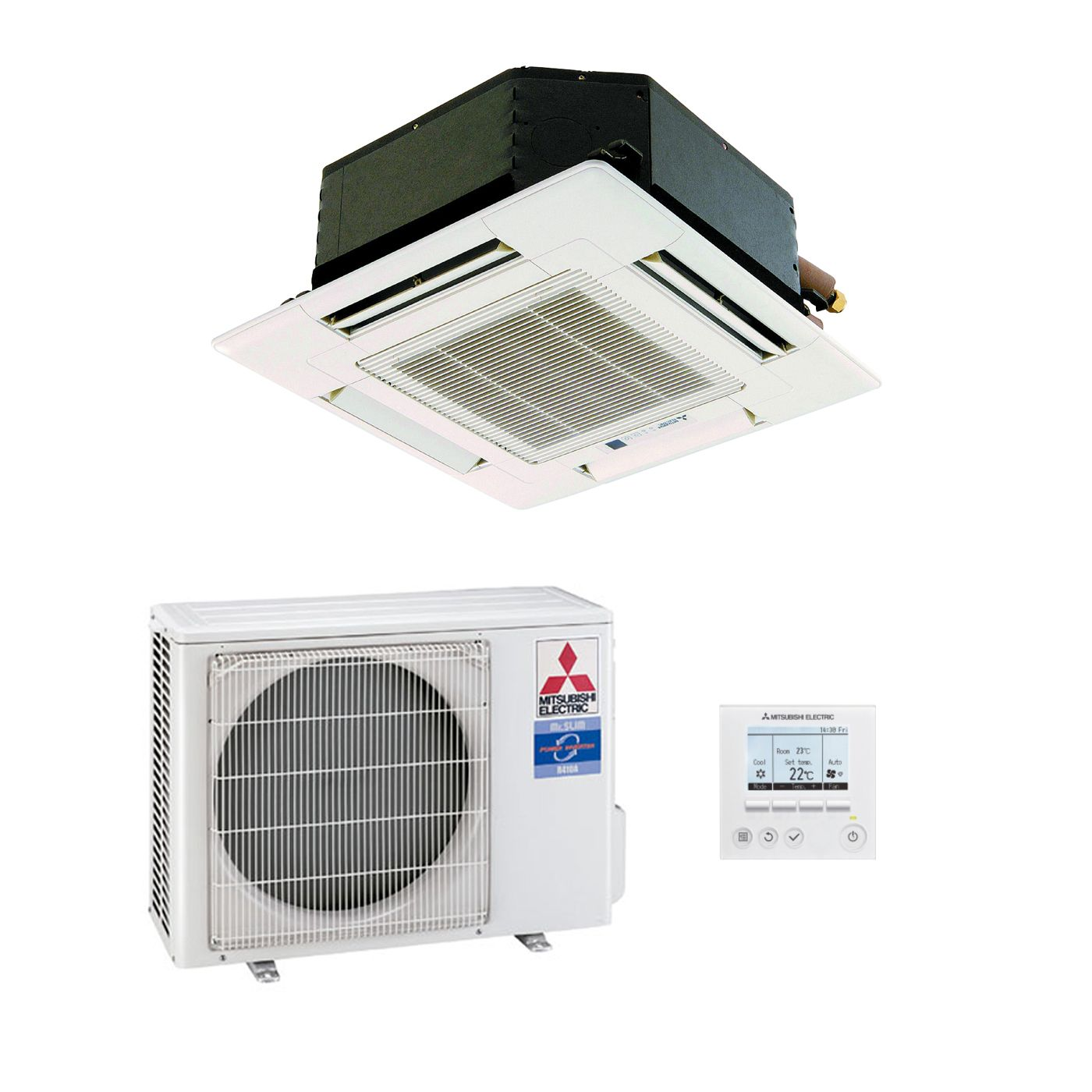pump us gas my split furnace ductless com is mini vs why minisplits greenbuildingadvisor loving airfurnace mitsubishi considered trane heat underrated minisplit