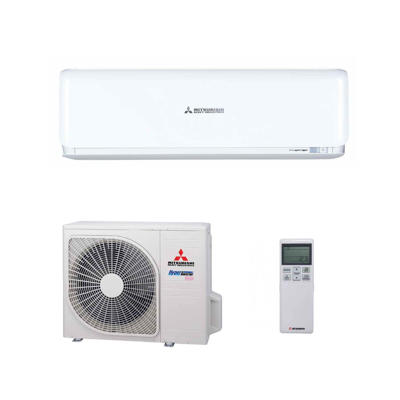 old hyper heat and review heating seer cooling ductless btu system pumps conditioners pump air mitsubishi
