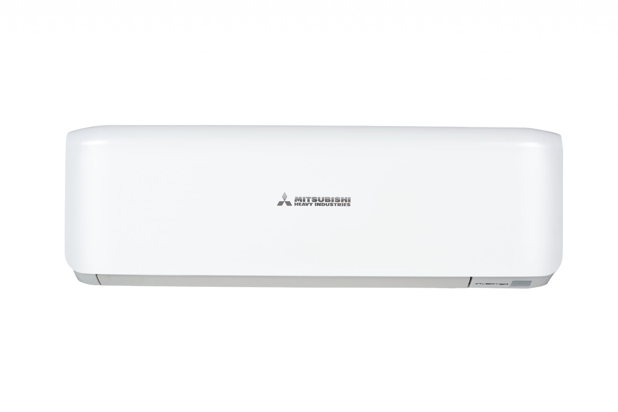 mitsubishi heavy industries air conditioning srk35zs