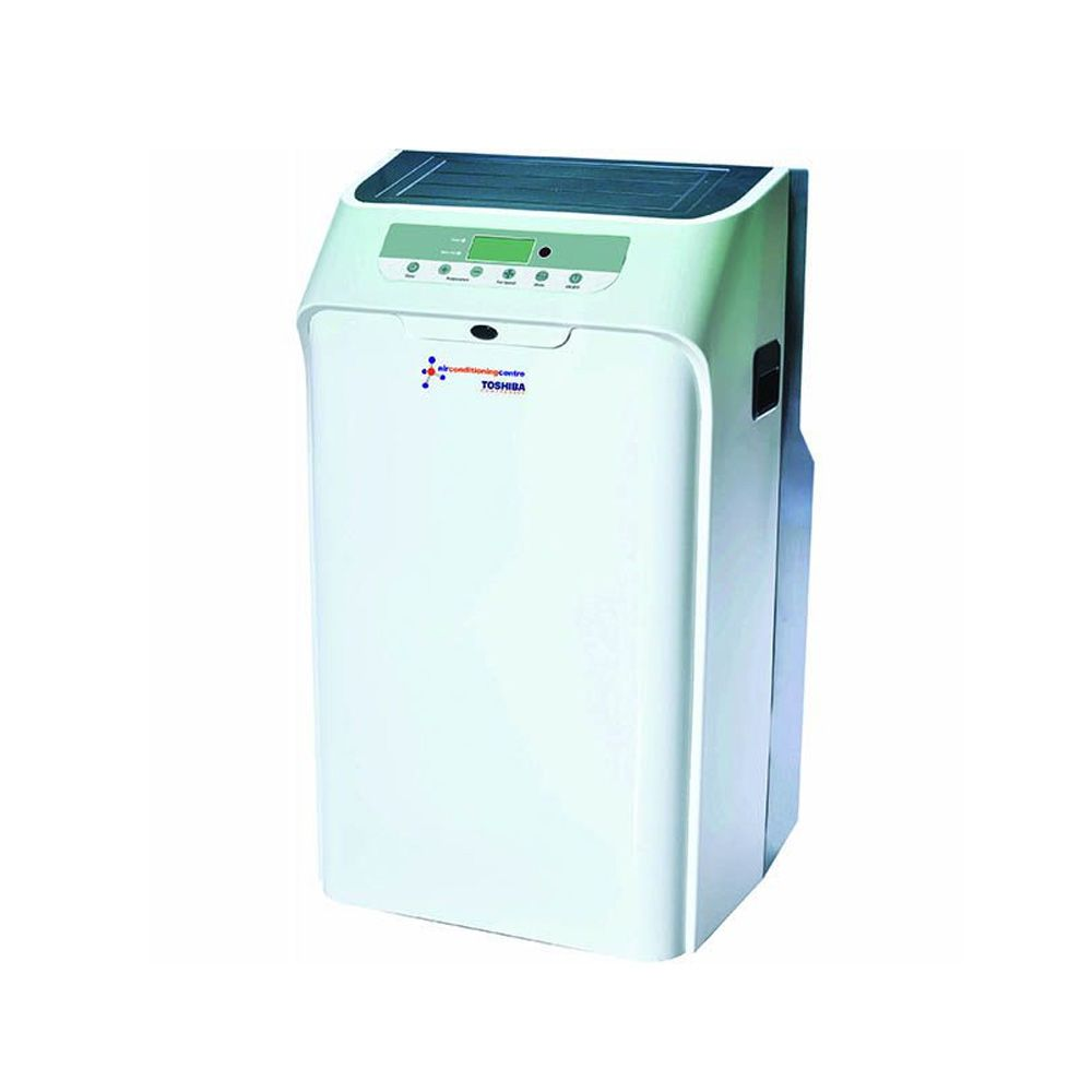 commercial cool portable air conditioner 14000 btu manual