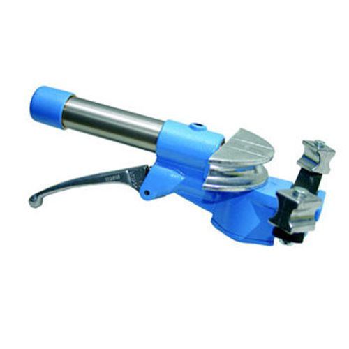 Portable Hydraulic Tube Bender For 3/8 to 7/8 Tube Air Conditioning And Refrigeration