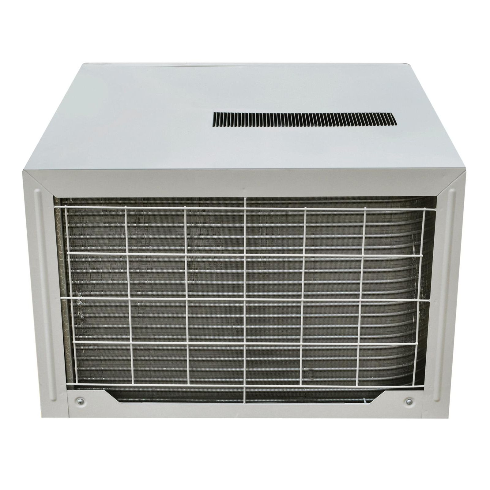 Prem i air eh0537 window unit air conditioner cooling only for 110v ac window unit