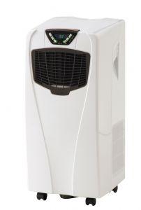 Mobile Air Conditioning Unit Prem I Air Tc8041 2 3 Kw