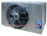 Qualitair Icc35m Cellar Cooling System 3 5 Kw 13000 Btu