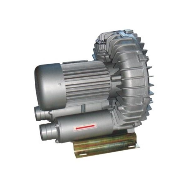 Resun Gf 1100 108000 Ltr Hr Air Blower For Aquarium And