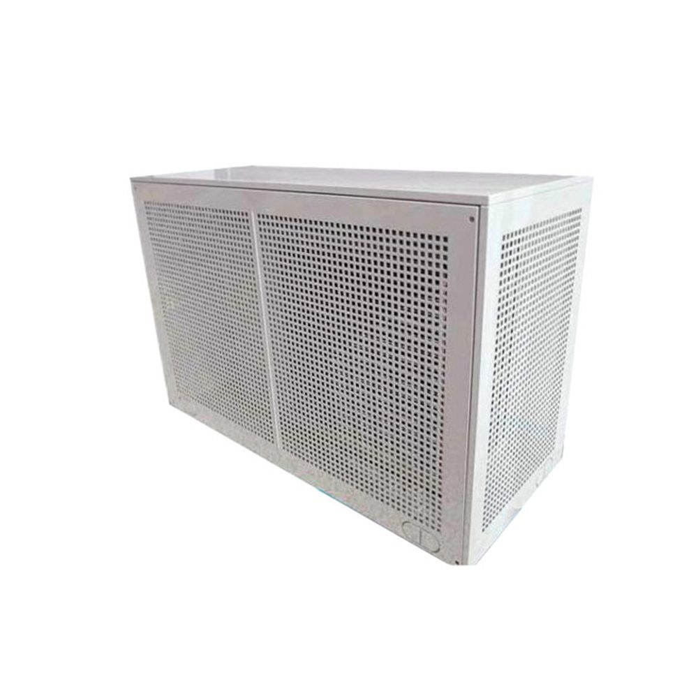 Sauermann Professional Air Conditioning Condensing Unit