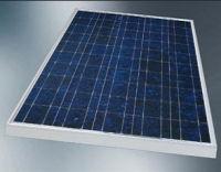 Schuco Photovoltaic Solar Module 175 Watt Sp 4 2 Panels