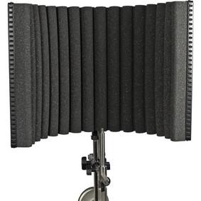 se reflection filter project portable vocal booth. Black Bedroom Furniture Sets. Home Design Ideas