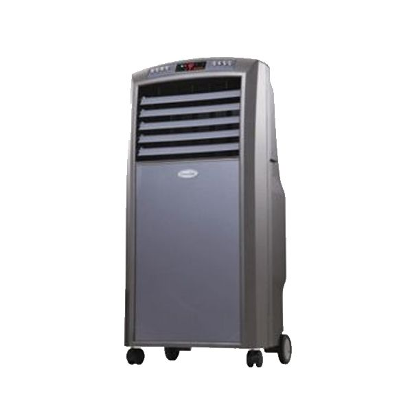 symphony keruilai ll05 01 remote control evaporative air. Black Bedroom Furniture Sets. Home Design Ideas