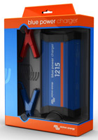 Waterproof Battery Charger