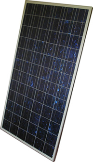 Solar Panels Photovoltaic Solar Modules And Solar Thermal