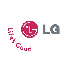 Genuine Lg Air Conditioning Spare Part.