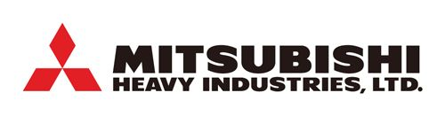 Genuine Mitsubishi Heavy Industries Air Conditioning Spare parts.