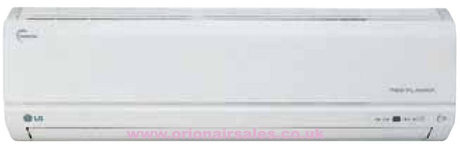 lg air lg air wall unit lg air - Air Conditioner Wall Unit